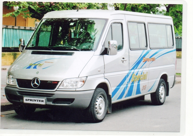 mercedes-benz-Sprinter-3132