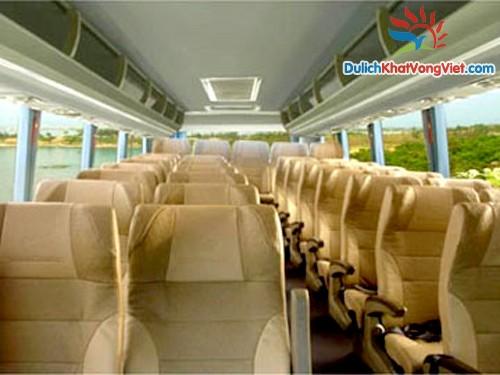 Thaco-Kinglong-ghengoi_itour-travel