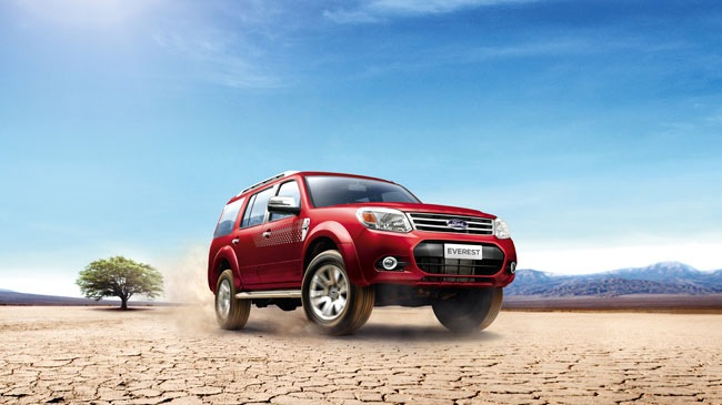 ford-everest-2013-1-13cfb