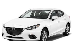 Mazda 3 luôn là sự lựa chọn đáng tin cậy cho các gia đình.