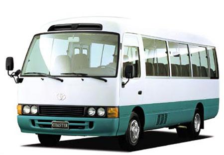 Toyota-Coaster-30-cho